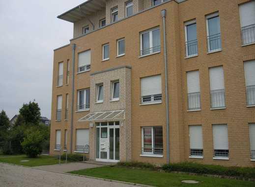 Penthouse Rhein Erft Kreis Luxuswohnungen Bei