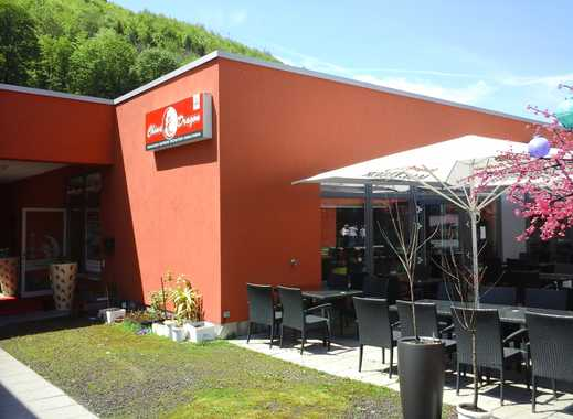 gastronomie immobilien in reutlingen kreis restaurant. Black Bedroom Furniture Sets. Home Design Ideas