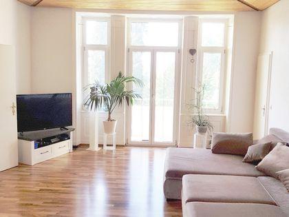 2 2 5 zimmer wohnung zur miete in heidenheim kreis. Black Bedroom Furniture Sets. Home Design Ideas