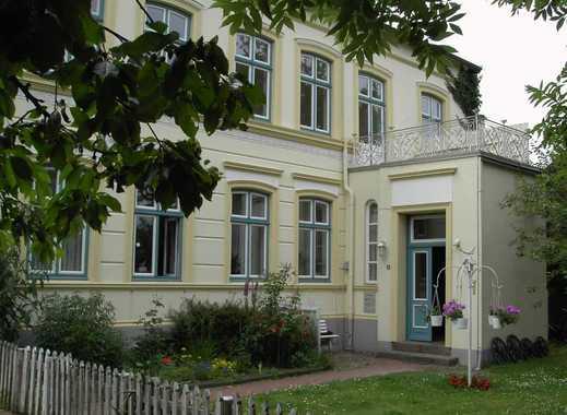 Betreutes Wohnen Bad Oldesloe