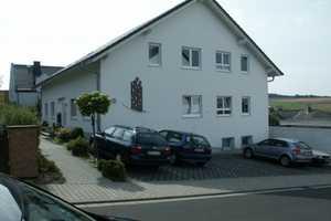 3 Zimmer Wohnung in Rheingau-Taunus-Kreis