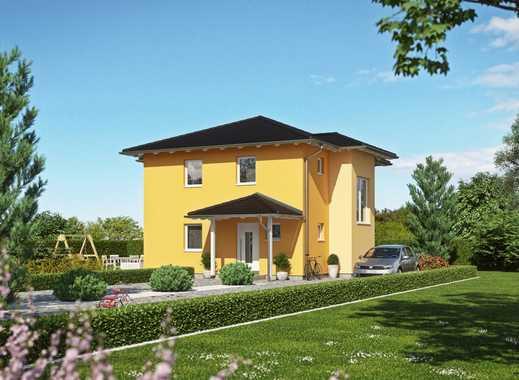 haus kaufen in dingolfing landau kreis immobilienscout24. Black Bedroom Furniture Sets. Home Design Ideas