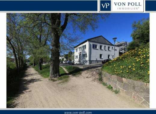 Haus Kaufen Neustadt In Holstein : haus kaufen in neustadt in holstein immobilienscout24 ~ Buech-reservation.com Haus und Dekorationen