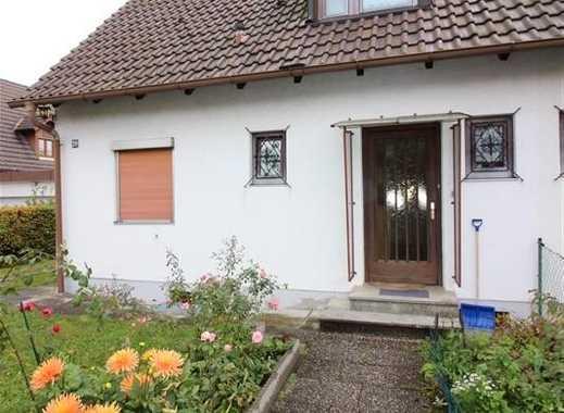 haus kaufen in feldkirchen immobilienscout24. Black Bedroom Furniture Sets. Home Design Ideas
