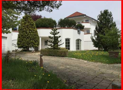 Villa in Baden-Württemberg: Luxusimmobilien im Villen-Stil mieten ...