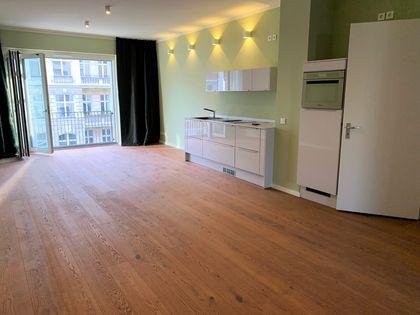 2 2 5 Zimmer Wohnung Zur Miete In Schoneberg Immobilienscout24