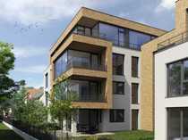 reserviert Schöne Erdgeschoss Wohnung mit