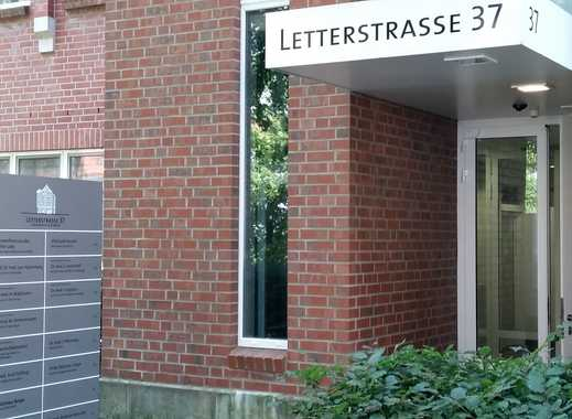 ebenerdige Büro-/ Praxisräume am Südwall in Coesfeld