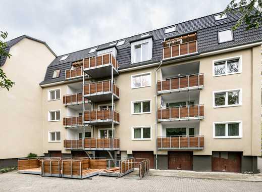 ***Wohnen am Hallerey-See***Exklusives 2-Zimmer Apartement***
