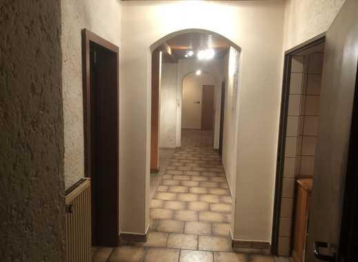 Wohnung mieten in ober ramstadt immobilienscout24 for 3 zimmer wohnung darmstadt