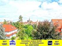 Wohnung Bautzen
