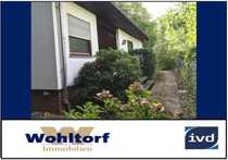 Bild Neu! Frohnau - Wohnen im Grünen direkt am Tegeler Forst