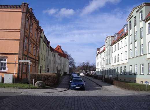 51 qm Wohnung in Top-Lage