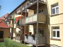 2 RW Dachgeschoß Alt-Thekla - ab