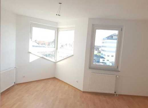 Schöne 1,5 Zimmer Wohnung in Rüsselsheim am Main