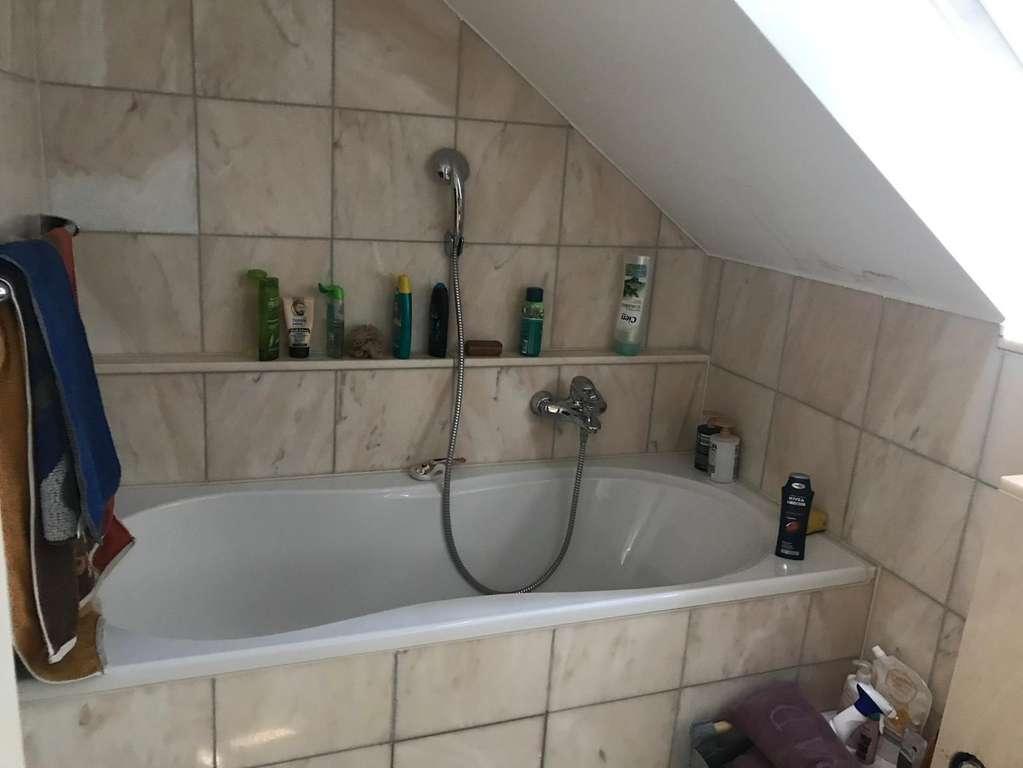Badezimmer OG 2