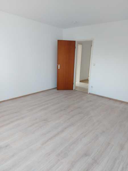 610.0 € - 66.0 m² - 2.0 Zi. in Hammerstatt/St. Georgen/Burg (Bayreuth)