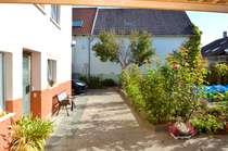 Saniertes Zweifamilienhaus mit Ladenfläche – optimal als Mehrgenerationenhaus oder Kapitalanlage