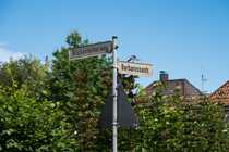 Wohnung Esslingen am Neckar
