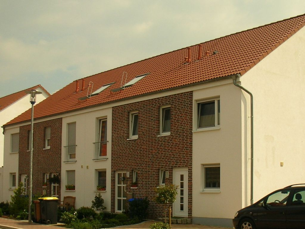 Haus kaufen in Krefeld - ImmobilienScout24