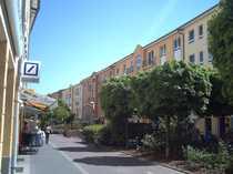 Wohnung Hennigsdorf