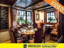 Bild Hotel - Bar - Restaurant in Dortmund-Neuasseln zu verkaufen!