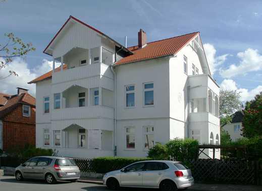wohnung mieten goslar kreis immobilienscout24. Black Bedroom Furniture Sets. Home Design Ideas