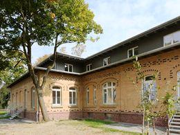 Haus 14 (3)