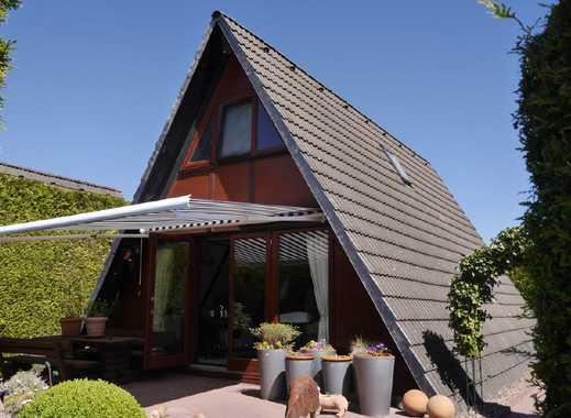haus kaufen in bad w nnenberg immobilienscout24. Black Bedroom Furniture Sets. Home Design Ideas