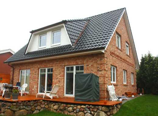 Charmantes Einfamilienhaus im Friesen Stil!