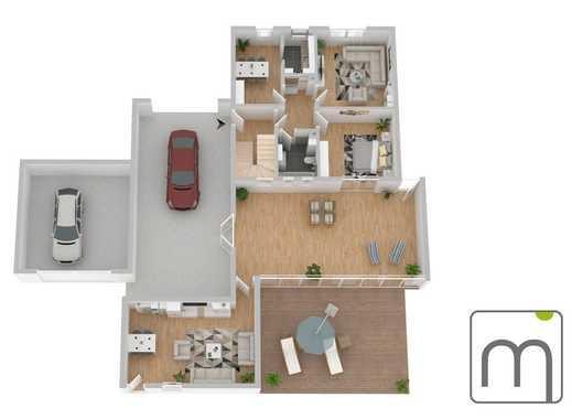 haus kaufen in glash tten immobilienscout24. Black Bedroom Furniture Sets. Home Design Ideas