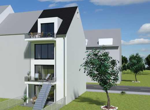 Haus kaufen in Rheydt - ImmobilienScout24