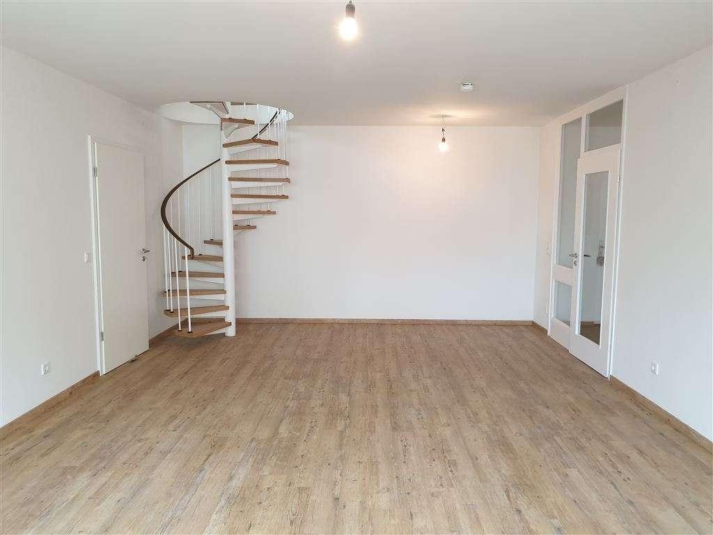 N-Galgenhof! Kernsanierte 3-Zimmer-Maisonette-Wohnung!   in Galgenhof (Nürnberg)