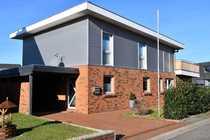 Architektenhaus in guter Lage - in