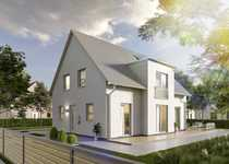 Bild Superior Lichthaus mit 152m² Wohnfläche - Das könnte Ihr Bauprojekt sein - 13437 Wittenau