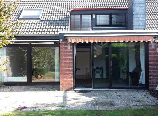 haus mieten in bloherfelde immobilienscout24. Black Bedroom Furniture Sets. Home Design Ideas