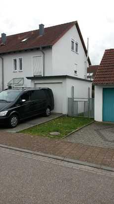 Haus Bad Friedrichshall