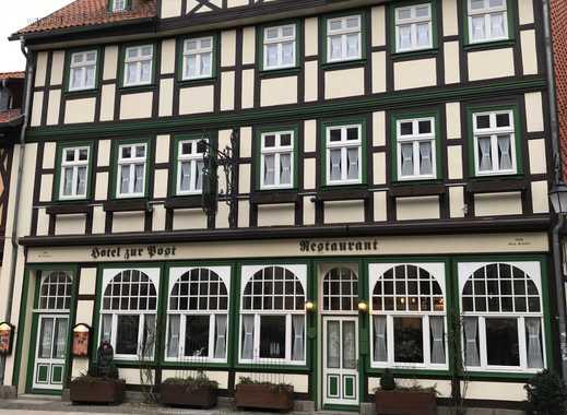 Immobilien Wernigerode gastronomie immobilien wernigerode harz kreis