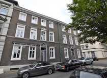 IMWRC RESERVIERT Bergisches Wohnhaus mit