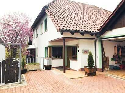 Haus Güntersleben