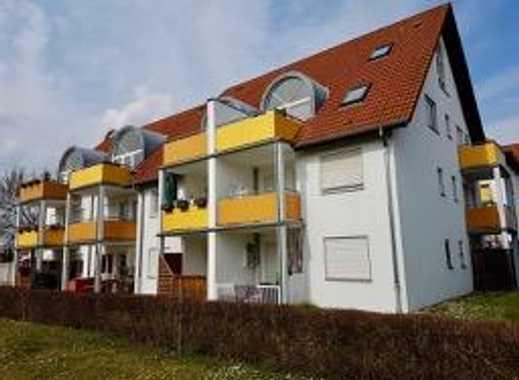 anlageimmobilien anlageobjekte in offenburg ortenaukreis. Black Bedroom Furniture Sets. Home Design Ideas