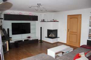 3.5 Zimmer Wohnung in Landshut (Kreis)