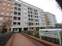 NUR MIT WBS Renovierte Wohnung