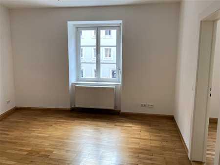 Komplett renovierte 3-Zimmer-Altbauwohnung, 87m², zwischen Einstein- und Prinzregentenstr in Haidhausen (München)