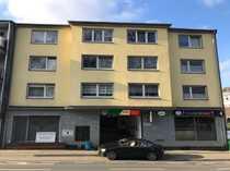 Attraktive 3-Zimmer-Wohnung zur Miete in