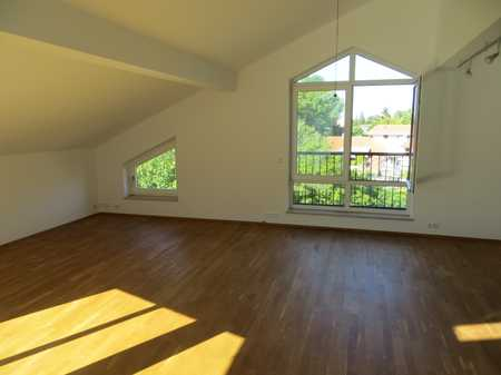 Sehr helle, geräumige drei Zimmer Wohnung in München (Kreis), Grünwald in Grünwald (München)