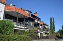 Kelkheim-Fischbach- schöne 3 Zimmer Dachgeschoss