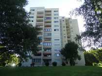 1 5-Zimmer-Wohnung mit guter Kapitalrendite