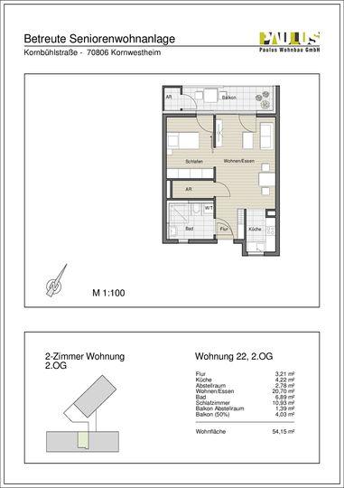 Broschüre Kornwestheim 02.07.2
