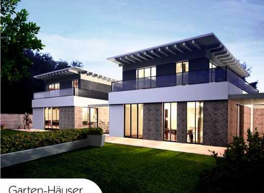 haus mieten in werder havel immobilienscout24. Black Bedroom Furniture Sets. Home Design Ideas